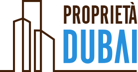 Vendita Immobili a Dubai